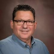 Jeff Solomon